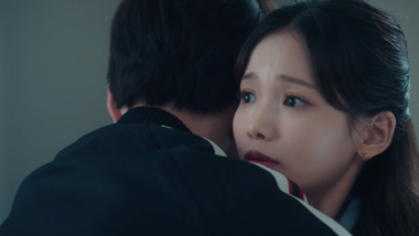 Rich Man, Poor Woman Episode 3