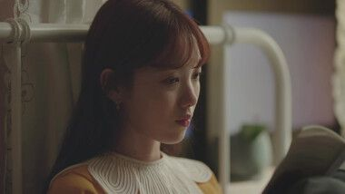 Episode 11 Preview: About Time