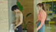 About Time Episode 7