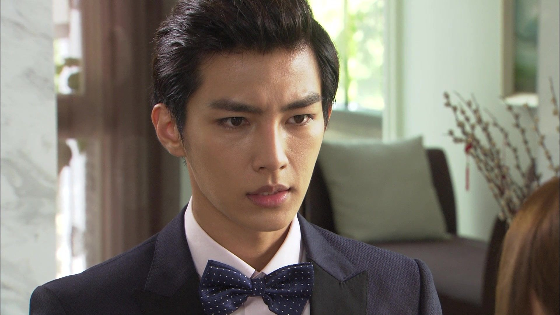dating agency ep 15 eng sub