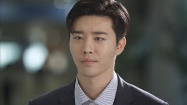 Marry Me Now Episode 27
