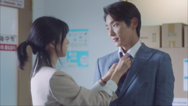 Lawless Lawyer Episode 3