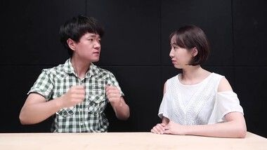 TalkToMeInKorean Episode 158: How to List Multiple Actions in Korean [TalkToMeInKorean]
