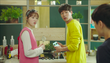 About Time Episode 8