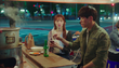 About Time Episode 10