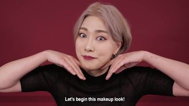 SSIN Épisode 194: 3CE Three Concept Eyes One Brand Makeup [SSIN]