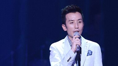 Yu Huiyeol's Sketchbook Episode 471