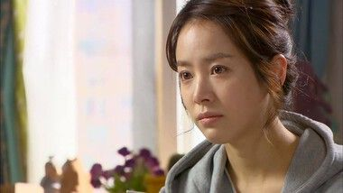 Rooftop Prince Episode 5