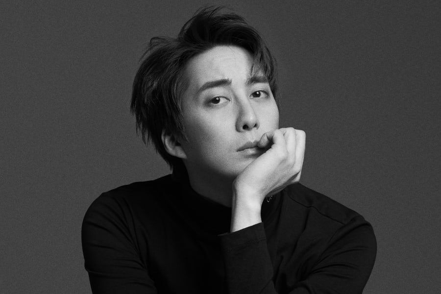 SS501's Kim Hyung Jun To Undergo Police Questioning Following Sexual Assault Accusations