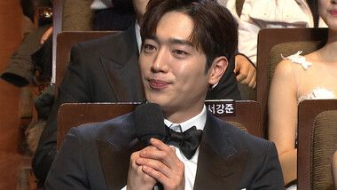 2018 KBS Drama Awards Episodio 1