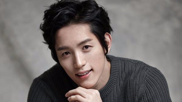Jang Mi Kwan