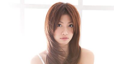 Nana Lee