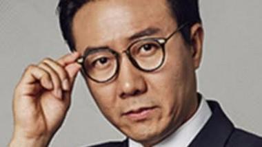 Ahn Jung Hoon