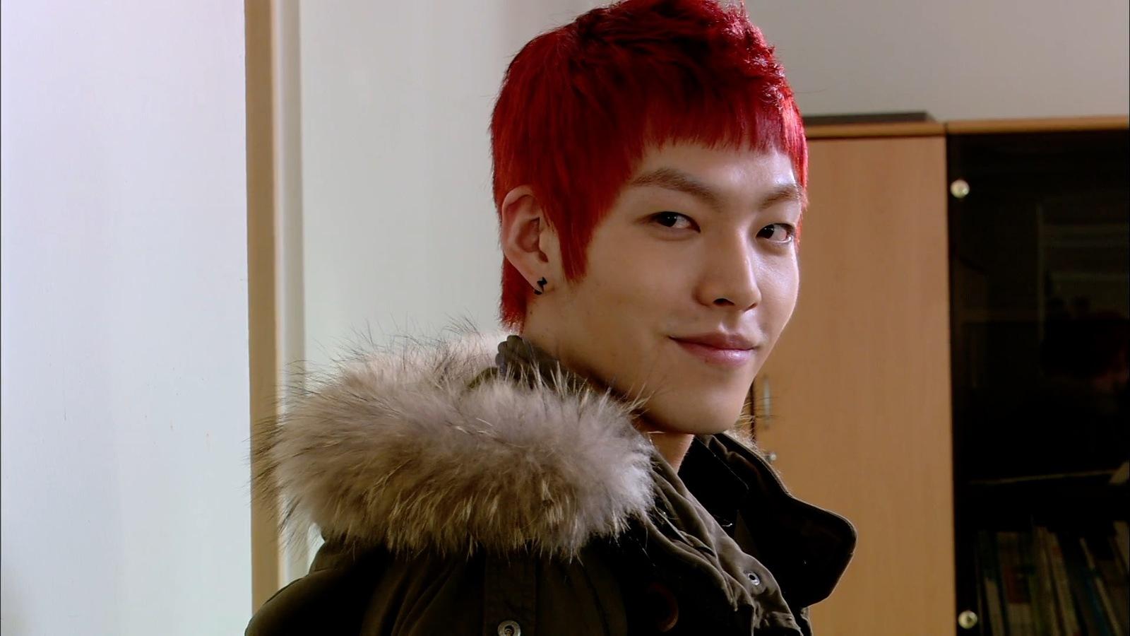 KBS Drama Special: White Christmas Episode 3