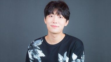 Yoon Jun Won