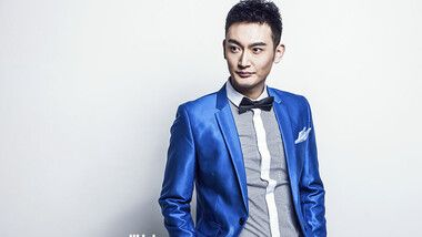 Hu Chun Yong