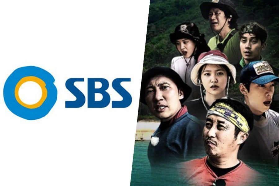 """Law Of The Jungle"""" Releases Official Apology For Catching And"""