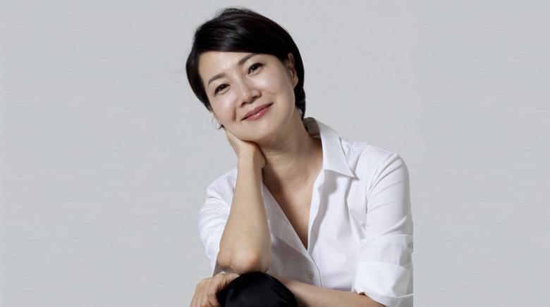 Yang Mi Kyung