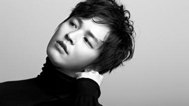 Kim Jeong Hoon
