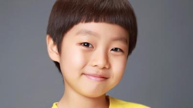 Goo Seung Hyun