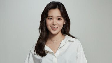 Park Soo Ah