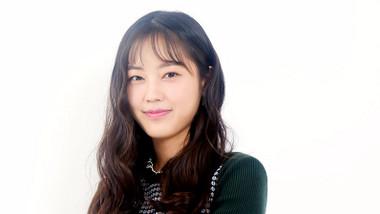 Choi Ri