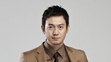 Park Yong Woo