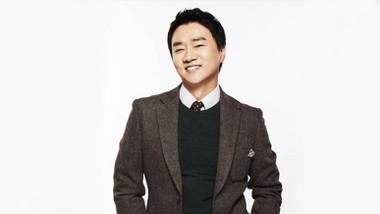 Kim Jung Hak