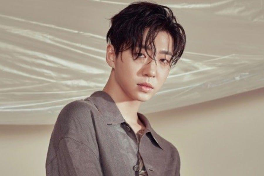 Bang Yong Guk Thrills Fans With Teaser For Something New