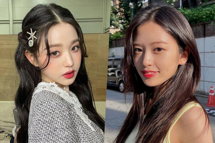 Starship Reveals Plans To Launch New Girl Group This Year + Jang Won Young And An Yu Jin Reportedly Part Of Lineup