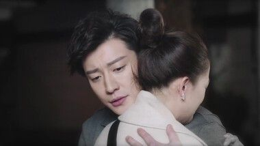 Stay With Me Episode 5