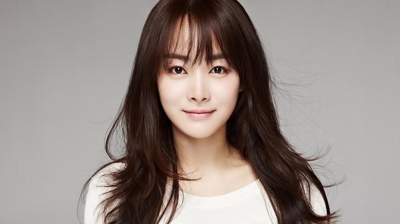 Kim Ri Na
