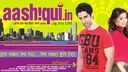 Aashiqui.in