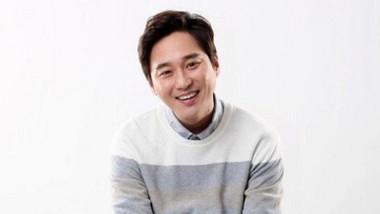 Huh Jung Min