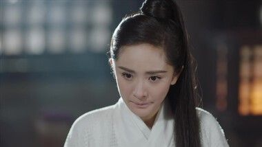 Legend of Fuyao Episode 39