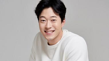 Lee Shi Hoon