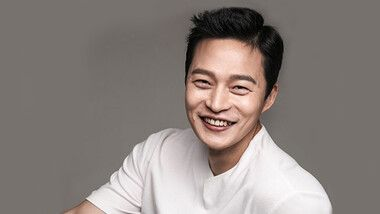 Lee Sung Woo