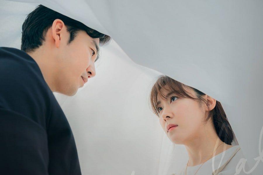 Rekomendasi Drama Korea untuk menunggu buka puasa