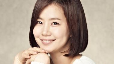 Uhm Soo Jung