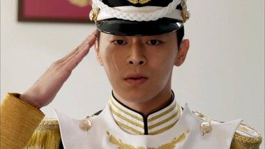 The King 2 Hearts Episode 5
