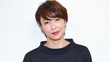 Miki Mizuno