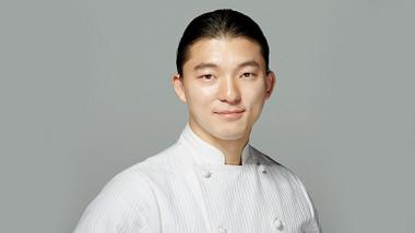 Yoo Hyun Soo