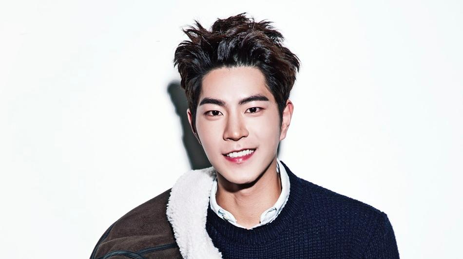 Hong Jong Hyun