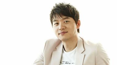 Kim Seung Soo