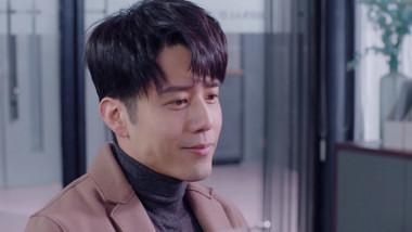 Wait in Beijing Episode 6