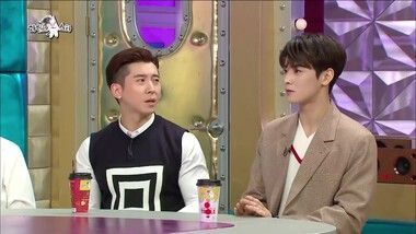 Radio Star Episode 567