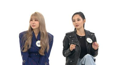 Weekly Idol Episode 432