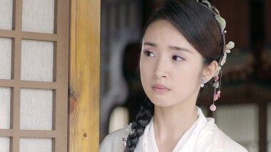 I Will Never Let You Go Episode 8
