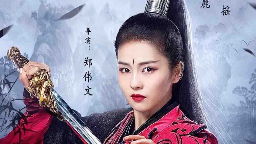 ✅ Historical K-drama