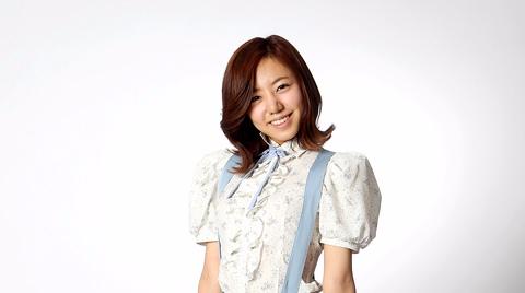 Kim Nam Joo (Apink)